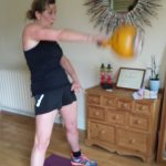 Kettlebell Swings, Injury Specialist Leeds, Personal Trainer Roundhay, Chapel Allerton Personal Trainer