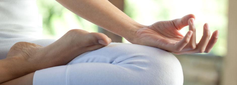 yoga for harmony, yoga for suppleness, yoga for health