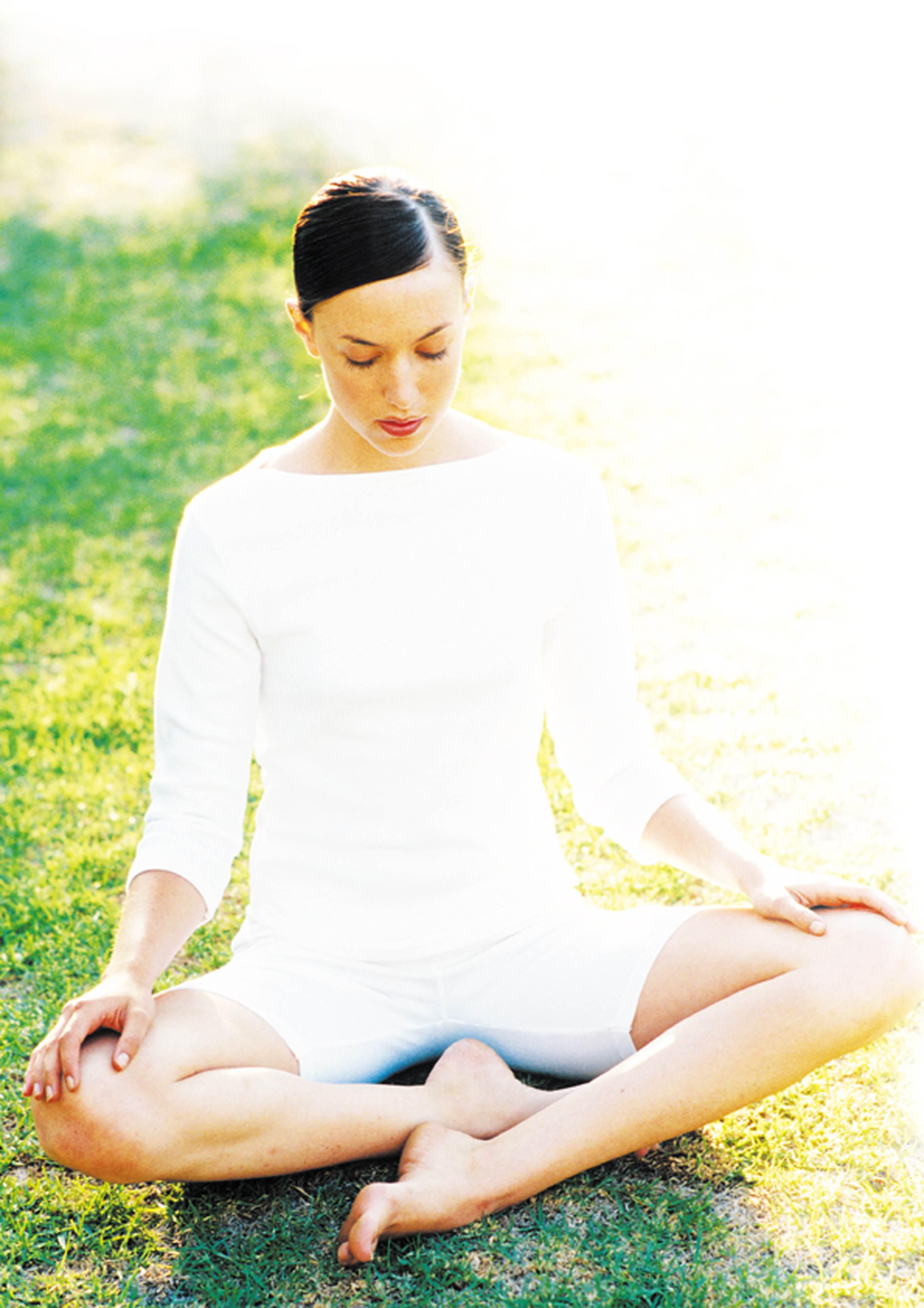 Meditation, Stress Free Weight loss, Fat loss expert