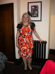 Fat Th e Fight of Their Lives, Obese a Year to save my life, Jessie Pavelka, Valentine Rawat, Personal Trainer Leeds, Wetherby Personal Trainer, Personal Trainer York,Weight Loss Expert UK