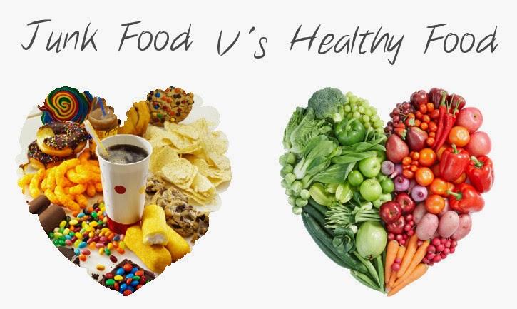 Healthy Eating Leeds, Leeds Weight loss,