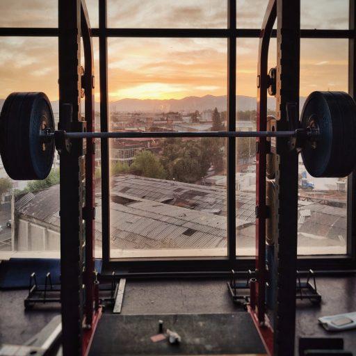 Strength Training Leeds, Squat Rack Leeds, Strength Fitness Leeds