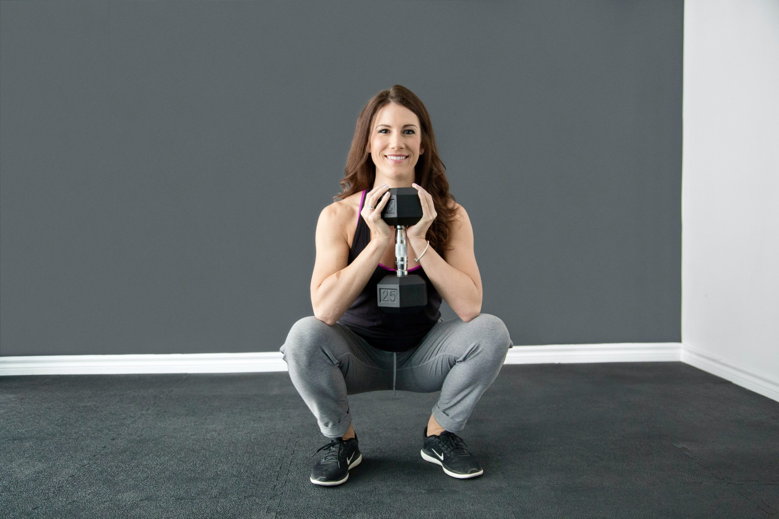 Leeds personal trainer, fitness Leeds, Personal training Leeds, your house fitness