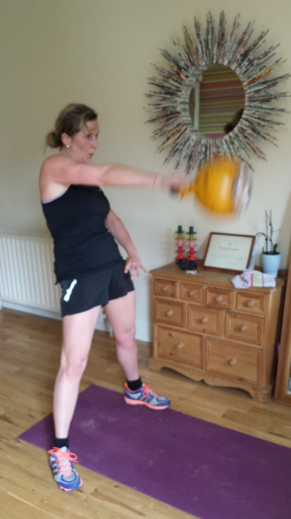 In home Personal Trainers Leeds, Leeds Personal Trainer