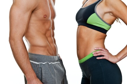Leeds Personal Trainer, 12 week body transformation workout, Group Personal training Leeds, Circuit training leeds