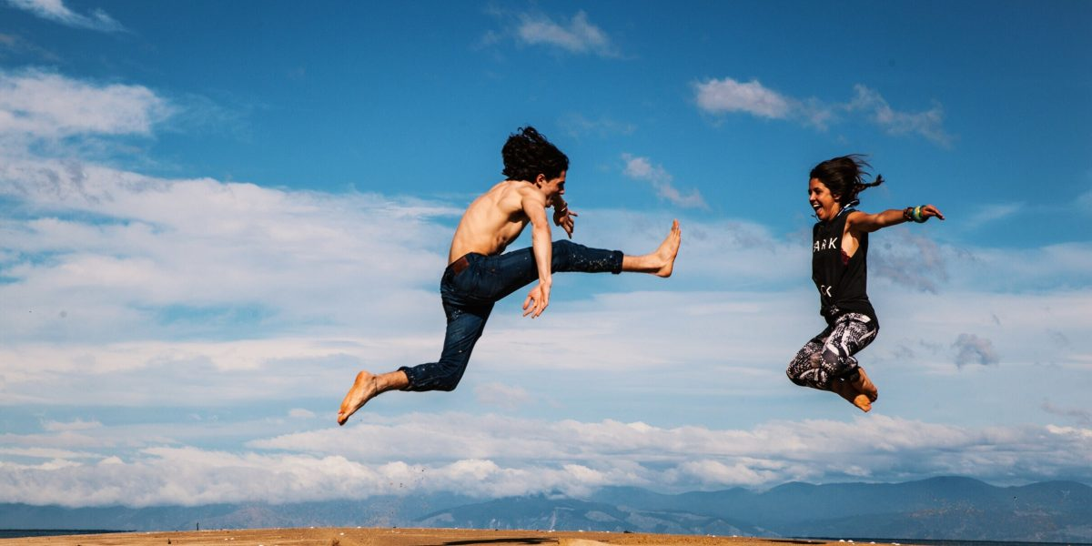 personal training Leeds, FEMALE vs MALE EXERCISES, bodyweight exercises, Training, weightlifting,