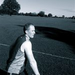 Roundhay Personal Trainer, Leeds Personal Trainer