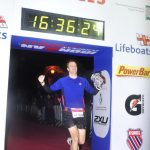 Triathlete Personal Trainer, Ironman Athlete Personal Trainer, Strength and Conditioning Coach for Endurance Athlete