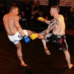MMA Strength and Conditioning Coach Leeds, MMA Personal Trainer Leeds, MMA Fitness Leeds
