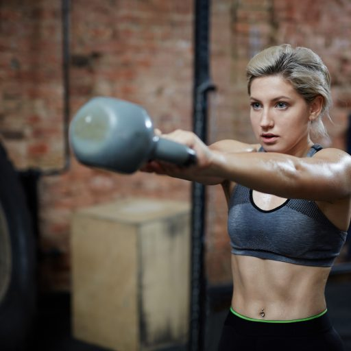 Kettlebell Fitness Leeds, In home personal training Leeds, Work life balance